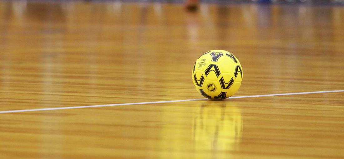 スポーツ用品のミツハシスポーツ公式サイト
